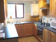 2 bedroom Flat in Thorpe Hall Close...