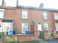 3 bed house in West End Street, NORWICH