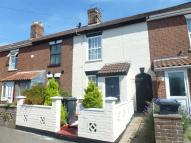 3 bed house to rent in Hall Road, Norwich...