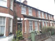 3 bed Terraced property to rent in Trafford Road, NORWICH