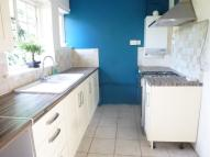Cottage to rent in Oak Street, NORWICH