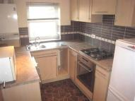 2 bed Flat to rent in Caddow Road, NORWICH