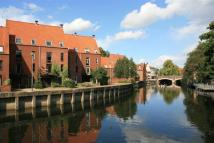 5 bedroom home in Friars Quay, NORWICH