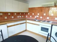 Flat to rent in Holly Drive, NORWICH