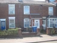2 bed property to rent in Bull Close Road, NORWICH