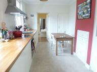 Flat to rent in Neville Street, NORWICH