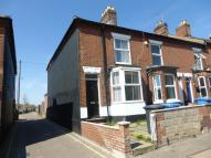 4 bed Terraced property to rent in Silver Road, NORWICH