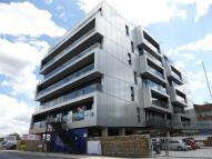 Apartment in Geoffrey Watling Way...