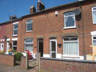 2 bed home to rent in Northcote Road, NORWICH