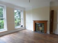 1 bed Flat to rent in Mill Hill Road, NORWICH
