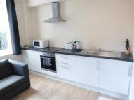 Flat to rent in St Faiths Lane, NORWICH