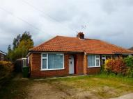 2 bed property to rent in Hillcrest Road, NORWICH
