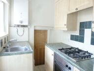 3 bedroom house to rent in St Leonards Road...