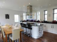 4 bed Detached property in Dowding Road, NORWICH