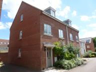 house to rent in Hemming Way, NORWICH