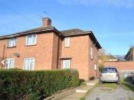 5 bedroom semi detached house to rent in Brereton Close, NORWICH