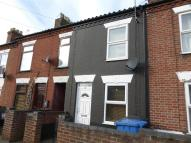 2 bedroom house to rent in Sprowston Road, NORWICH
