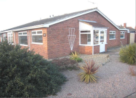 Bungalow to rent in Trendall Road, Sprowston...