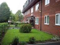 1 bed Retirement Property for sale in Guardian Lodge...