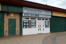 property to rent in Gladeside Road,