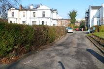 12 bedroom semi detached home for sale in Daisy Bank Road...