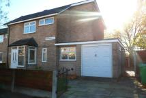 End of Terrace house for sale in Rookwood Avenue, Baguley...
