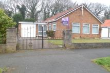 2 bedroom Detached Bungalow for sale in Calve Croft Road...