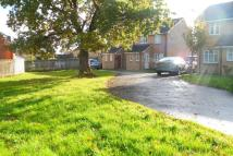 3 bedroom semi detached home in Devoke Road...
