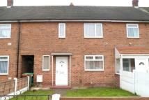 Terraced property to rent in Dunkery Road...