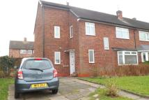 4 bed semi detached house for sale in Cotefield Road...