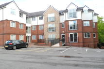 2 bed Apartment for sale in Hollyhedge Road...