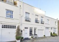 property for sale in Hyde Park Gardens Mews, Hyde Park, London, W2