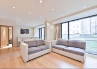 1 bed Flat for sale in Hyde Park Square...