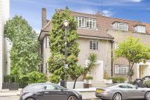 semi detached house for sale in Hyde Park Street...