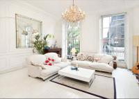 5 bed Terraced property in Connaught Square, London...