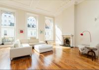 Flat to rent in Lancaster Gate...