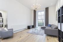 2 bed Apartment in Porchester Square...