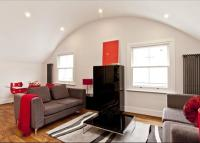 property to rent in Radnor Mews, Hyde Park, London, W2