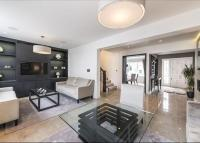 property to rent in Clarendon Place, Hyde Park, London, W2