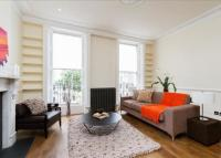 property to rent in Kendal Street, Hyde Park, London W2