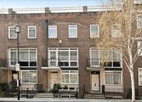 property to rent in Hyde Park Street, Hyde Park, London, W2