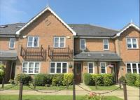 property to rent in Bramley Grove, Ashtead, Surrey, KT21