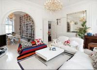 property to rent in Connaught Square, Hyde Park, London, W2