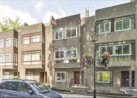 property to rent in Cambridge Square, Hyde Park, London, W2