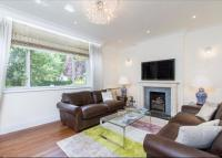 property to rent in Sussex Square, Hyde Park, London, W2