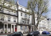 Flat to rent in Craven Hill, Hyde Park...