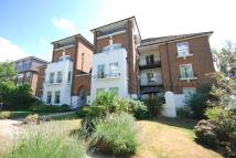 2 bed Flat for sale in Rectory Road Beckenham...