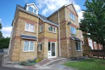 Flat for sale in Avenue Road Beckenham BR3