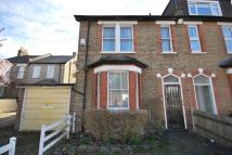3 bed semi detached home for sale in Blakeney Avenue...