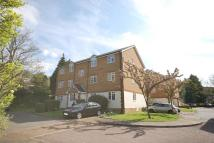 2 bed Flat for sale in Hanson Close Beckenham...